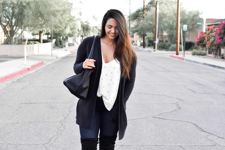 Cairns Fashion Blogger