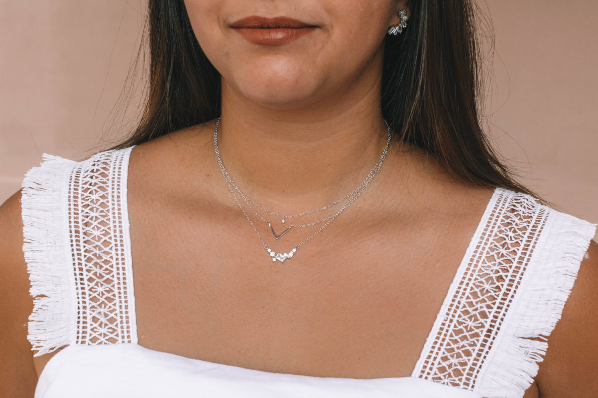 Ana Luisa Jewelry Review: Jewelry for Every Occasion